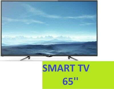 Jvc Tv   Compare Prices on Dealsan
