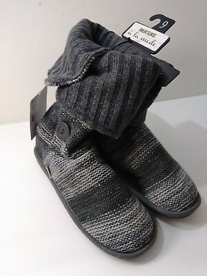 Women's Shoes Nice Cicciabella Altitudes Slipper Boots Multiple Sizes Styles New