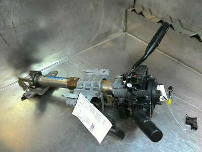11 12 Ford F350 Super Duty Steering Column 187947 • 117.26$