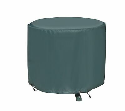 £7.19 • Buy Green Kettle BBQ Cover Waterproof Garden Heavy Duty Barbecue Grill Protector