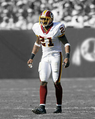 best website 1ce63 4d8b1 redskins poster