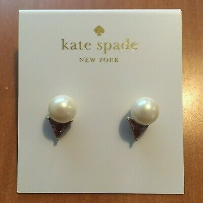 $ CDN29.99 • Buy Kate Spade New York Earrings