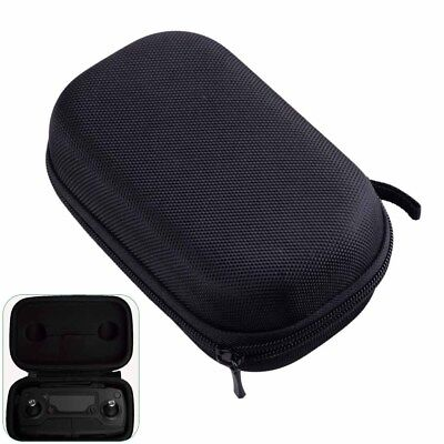 AU12.22 • Buy Remote Control Portable Hard Case Carry Storage Bag Fit For DJI SPARK Drone