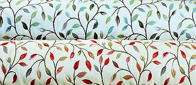 Cervino  Soft Furnishing Fabric By Lorient, 2 Colourways,  By The Metre • 20£