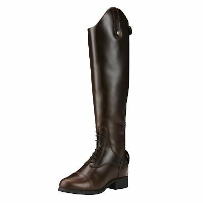 98619841616 ariat tall boots 6.5
