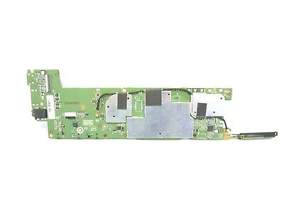 $ CDN92.05 • Buy NVIDIA Shield K1 P1761W Tablet 16GB Motherboard Replacement Working