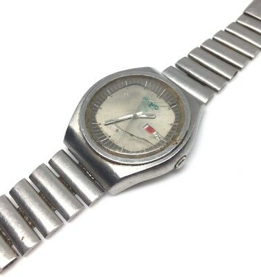$ CDN40.37 • Buy Seiko 6309-8270 Automatic Watch For Parts, For Repairs                  -1576