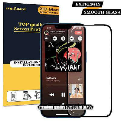 $ CDN6.43 • Buy Screen Protector For Apple Watch Series 4 TPU Hydrogel FILM Cover X3 - 44mm