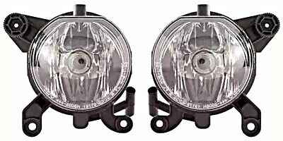 $89.98 • Buy BMW 3-Series E46 COUPE 1999-2002 Fog Driving Lights Set LEFT+RIGHT