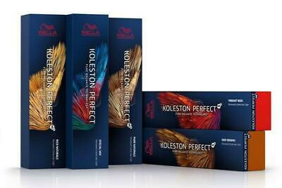 Wella Koleston Perfect ME+ Special Blondes - FAST DELIVERY • 7.89£