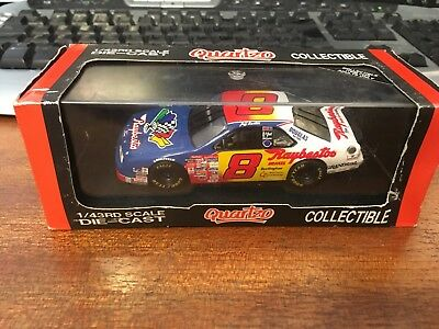 Quartzo 1/43 Scale #2038 Ford Thunderbird 'Raybestos' 1995 Jeff Burton - Boxed • 7.49£