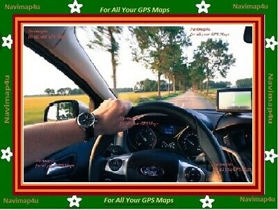 Gps Maps Sd Card | Compare Prices on Dealsan