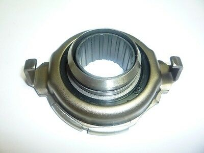 $26.99 • Buy CLUTCH THROW OUT / RELEASE BEARING For HYUNDAI TIBURON ELANTRA SONATA KIA OPTIMA