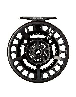 $500 • Buy Sage Fly Fishing Spectrum Max Large Arbor Fly Reel