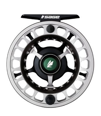 $200 • Buy Sage Fly Fishing  - Spectrum LT Fly Reel Spare Spool ONLY