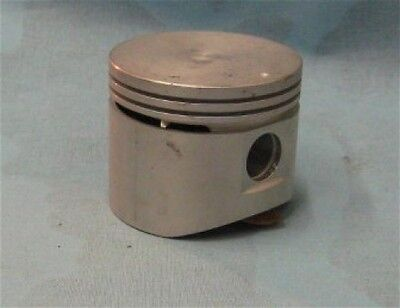 $50 • Buy Military Jeep Standard Piston New Old Stock M422