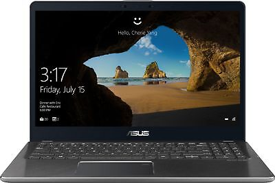 """View Details ASUS - 2-in-1 15.6"""" Touch-Screen Laptop - Intel Core I7 - 16GB Memory - 2TB H... • 799.99$"""