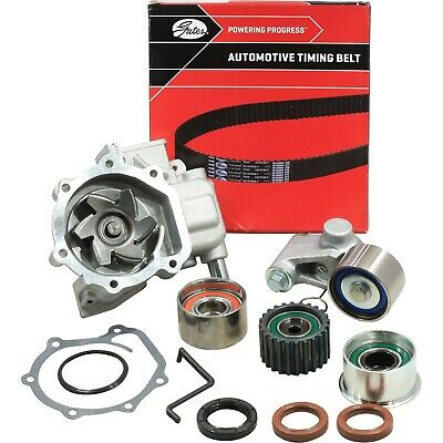AU315 • Buy Timing Belt Kit For Subaru Impreza GD GF GG EJ20 EJ201 2.0L EJ25 EJ251 2.5L SOHC