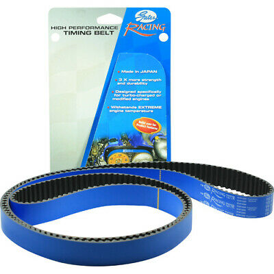 AU247 • Buy Gates Racing Timing Belt For DOHC Subaru Impreza WRX STI Liberty Outback Foreste