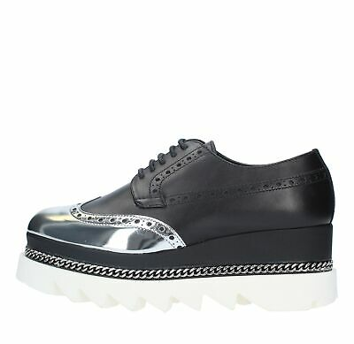 detailed look 42762 54052 Scarpe Cult Donna