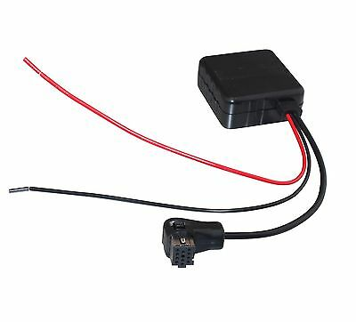 $26.99 • Buy APS NY Shipping For Pioneer IP-BUS Bluetooth Module Wireless Audio Adapter Filte