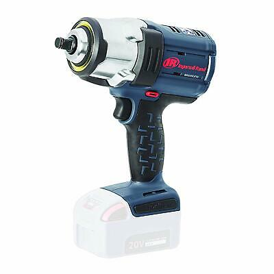 $ CDN556.31 • Buy Ingersoll Rand 1/2  20V Cordless Impact Wrench, Tool Only, W7152 Tool Only