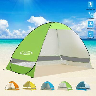 Beach Cabana Tent Compare Prices On Dealsancom
