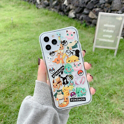 promo code ceafd 24002 pikachu iphone case