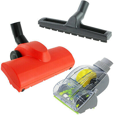 £22.29 • Buy Tool Kit Accessory Set For NUMATIC CHARLES EDWARD GEORGE Hoover Vacuum Cleaner