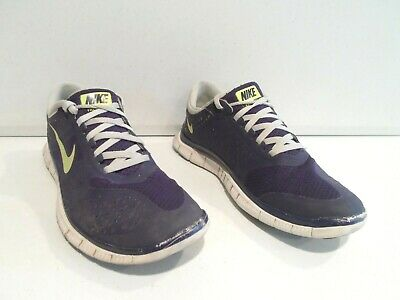 huge discount a088c 7f5ae womens nike running shoes size 9