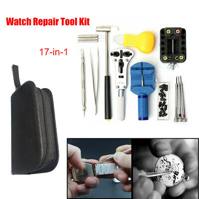 software repair tools