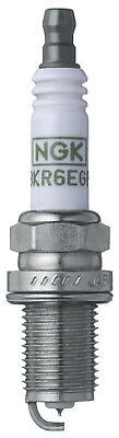 $ CDN50.69 • Buy Pack Of 6 Pieces Spark Plug-G-Power NGK 7092