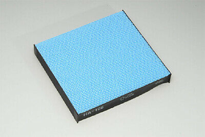 AU135.63 • Buy Toms Eco-clean Air Conditioner Filters For Toyota Prius Zvw30  87139-ts001