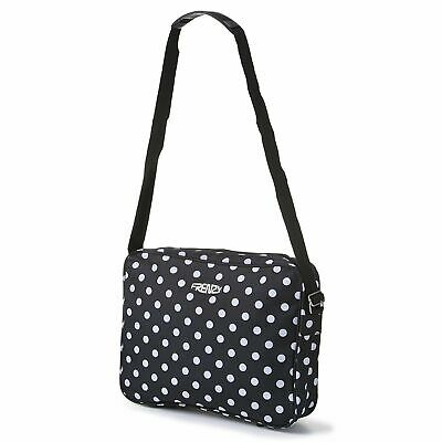 Cabin Carry On Flight Hand Luggage Bag Small Bag • 6.95£