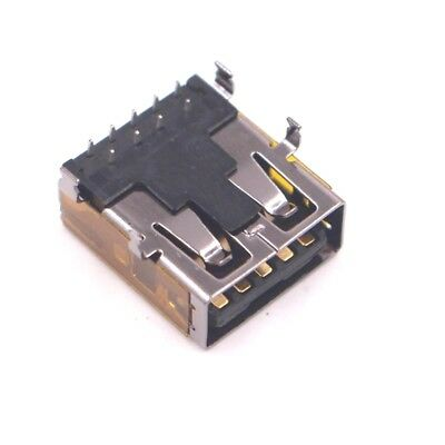 $ CDN5.02 • Buy New Dell Alienware 17 R1 M17X R5 M18X R3 USB Jack Port Connector Replacement