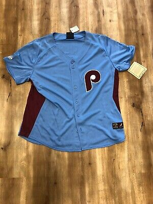 size 40 ad451 53052 mike schmidt jersey xl