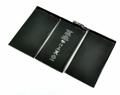 AU14 • Buy OEM High Quality Replacement Battery For IPad 2 3 4 Mini 1 2 3 Air/2  & IPhones