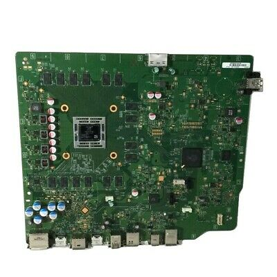 $30.97 • Buy Official Microsoft Xbox One Gen 1 Motherboard X945019-001 Rev A  Repair Parts