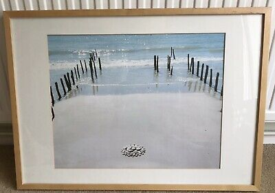 Print/Picture From Ikea In Frame • 20£