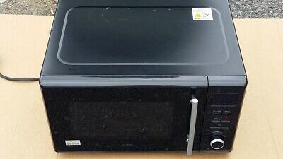 Best Delonghi Microwave Oven Deals Compare Prices On