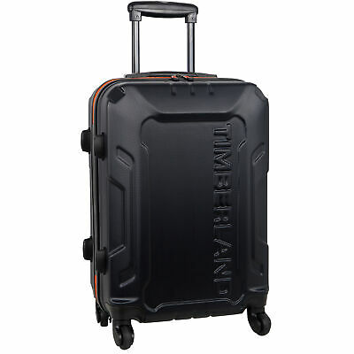 View Details Timberland Boscawen 28 Inch Hardside Spinner Suitcase Multiple Colors Available • 89.99$