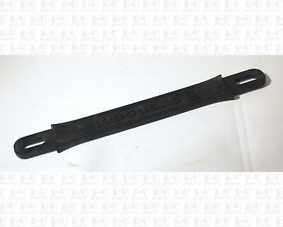 $ CDN4.77 • Buy Acoustic Replacement Guitar Amp Rubber Handle