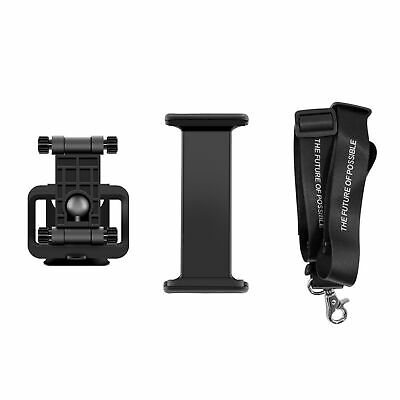AU14.99 • Buy Tablet Phone Holder Remote Control Bracket For DJI Mavic 2 Pro Zoom Drone ATF