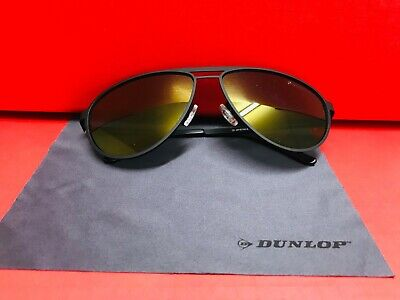Dunlop Sun 29 Dark Grey C2 Polarised • 30£