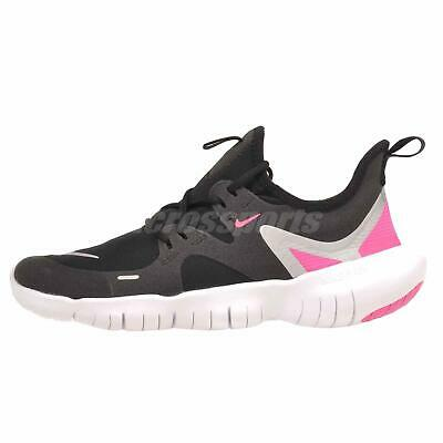 buy online c9494 31a0e nike free run kids