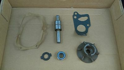 $29.95 • Buy Military Truck Water Pump Kit New Old Stock M37