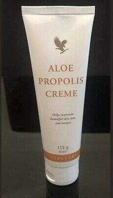 £14.49 • Buy Forever Living Authentic Aloe Propolis Cream 113g New High Quality