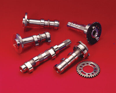 $160.84 • Buy Hot Cams Exhaust Camshaft Yz450f 03-09 4022-1e