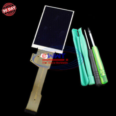 AU18.45 • Buy FREE SHIP For Panasonic Lumix DMC FZ70 FZ72 Rear 3.0  LCD Display Screen ZVLQ270