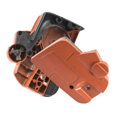 £15.96 • Buy Chain Brake Clutch Cover Assembly For Husqvarna Craftsman Chainsaws 435 Part New